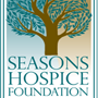 Seasons Hospice Foundation
