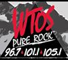 WTOS-FM