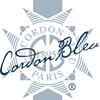 Le Cordon Bleu Restaurante