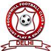 Goodwill FC