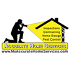 Accurate Home Services