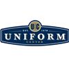 The Uniform Center