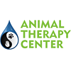 Animal Therapy Center
