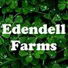 Edendell Farms