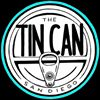 The Tin Can