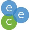 The Employment + Education Centre