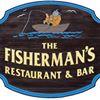 The Fisherman's Restaurant & Bar San Clemente