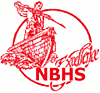 New Bedford High School