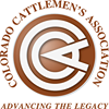 Colorado Cattlemen's Association