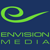 Envision Media Pty Ltd