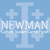UNC Chapel Hill Newman Catholic Student Center Parish