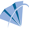 Hospice and Palliative Nurses Foundation