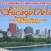 Murrays Chicago Deli