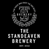 The Standeaven Brewery