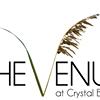 The Venue at Crystal Beach