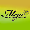 Mizu Japanese Steak House