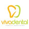 Viva Dental Family Dentistry