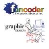 Fancoder Custom Applications plus LeadGen