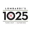 Lombardi's 1025