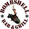 Bombshell Bar & Grill