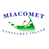 Miacomet Golf Course