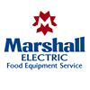 Marshall Electric Food Equipment Service