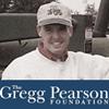 Gregg Pearson Foundation