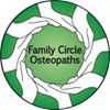 Family Circle Osteopaths