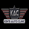 Kens Auto Clinic