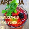 Arizona Handcrafted Fare & Drink Co.
