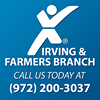 Express Employment Professionals - Irving / Farmers Branch