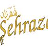 Şehrazad - Cafe & Restorant