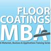 Floor Coatings MBA