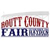 Routt County Fair & Fairgrounds