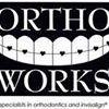 OrthoWorks, Braces & Invisalign