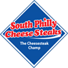 South Philly Cheese Steaks-Cherry Hills