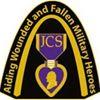 Joshua Chamberlain Society