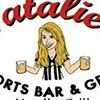 Natalie's Sports Bar & Grill
