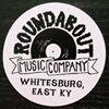 Roundabout Music Company