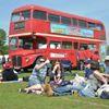 Stortford Music Festival