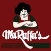 Ma Raffa's Somerset