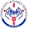 The Salvation Army Strathroy Community & Family Services/Thrift Store