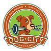 Dogcity West Seattle
