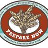Mt. Hood Emergency Preparedness