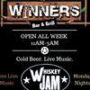 Winners Bar and Grill Nashville