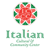 The Houston Italian Festival