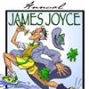James Joyce Ramble