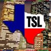 Texas School of Languages