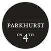 Parkhurst on 4th