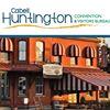 Cabell-Huntington CVB